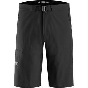 Arc'teryx Gamma LT - Shorts Homme - noir